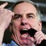 Dems say McCain a crook