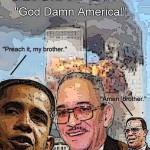 Obama's brain