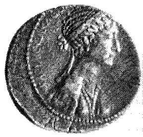 Cleopatra 32BC