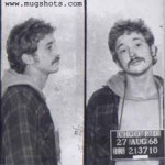 Ayers deserves the death penalty – for his writing