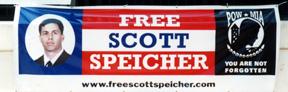 Scott Speicher