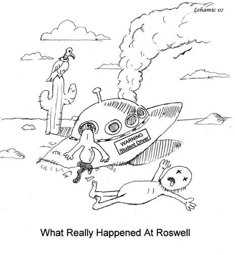 aaa-Roswell-1